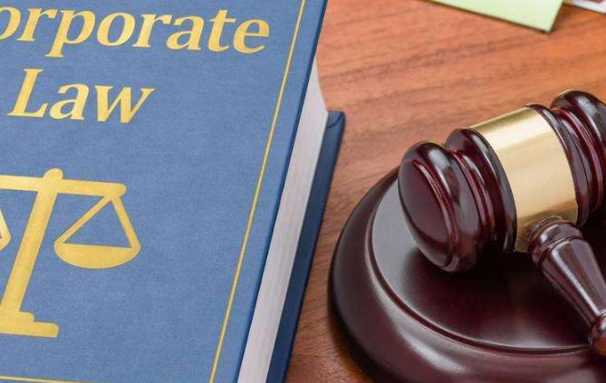 专利证明的依据是什么?