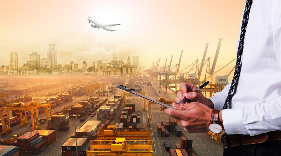 市经贸信息委2019年服务贸易创新发展扶持计划申请指南