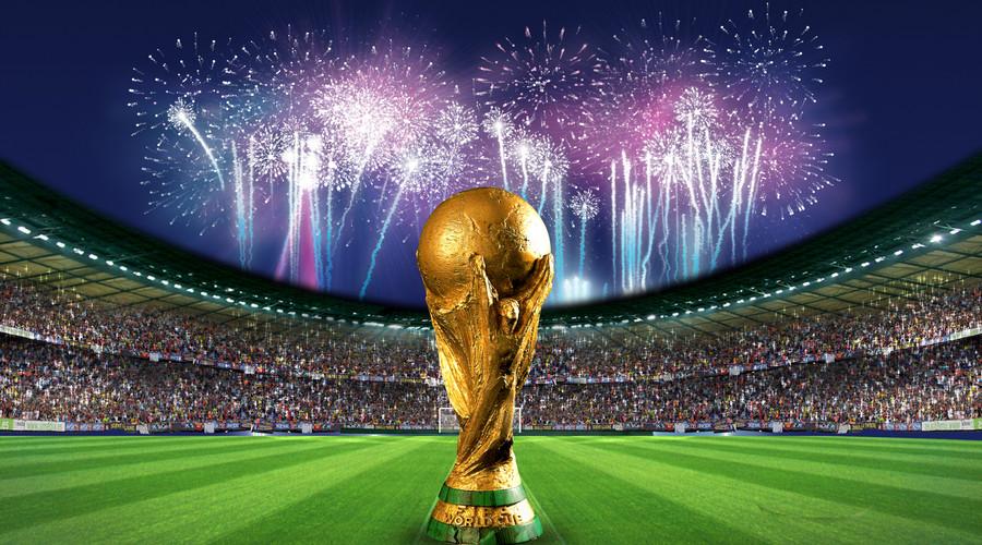谁是最强预言帝|竞猜世界杯,1元商标注册轻松拿