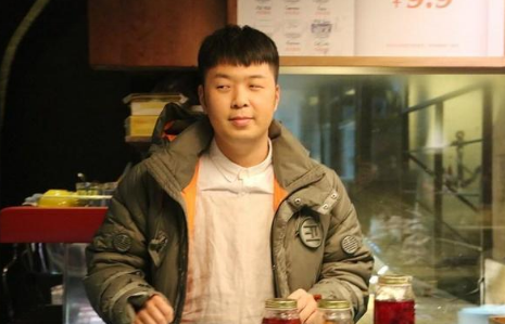 【7号网周刊第93期】杜海涛餐厅致7人腹泻,明星餐饮品牌为何频频出事?