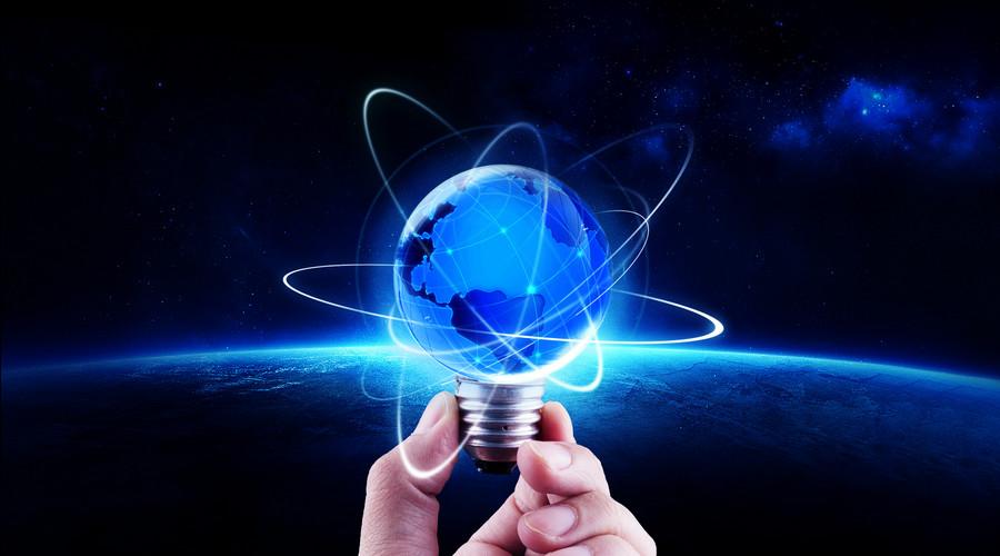 杭州市重大科技创新项目的评审服务指南