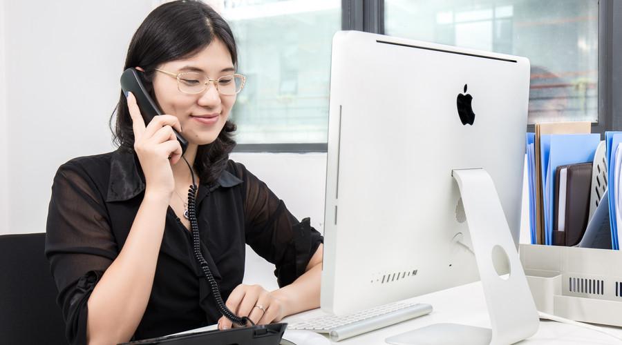 关于印发《杭州市科技服务业补助的实施细则》的通知