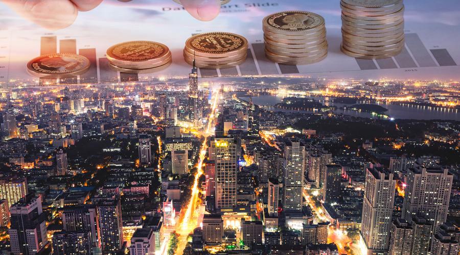 南京市人民政府关于建立科学技术发展基金的通知