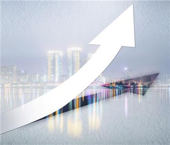 美国商标有效期多少年,美国商标有效期是怎么规定的?