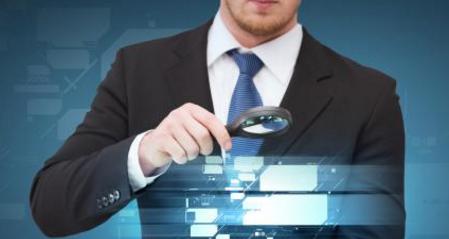 专利注册费用是多少?三种专利的官费都一样吗?