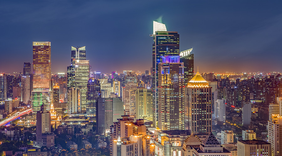深圳市龙岗区贷款贴息专项扶持