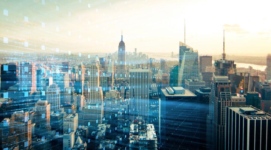 深圳市光明新区资金管理办法及配套实施细则