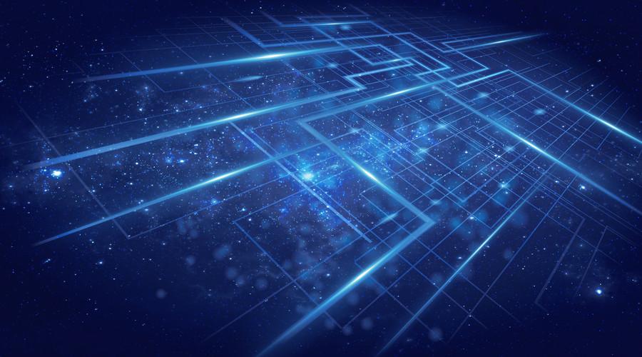 深圳市盐田区企业提升竞争力和促进科技创新资助