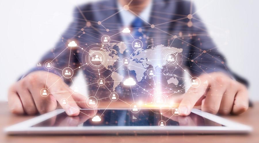 深圳市罗湖区小微科技企业创新发展资助