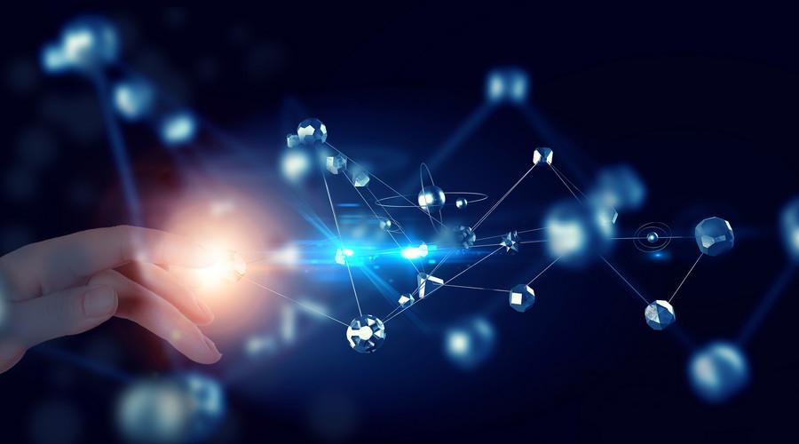 关于第十届中国深圳创新创业大赛报名的通知