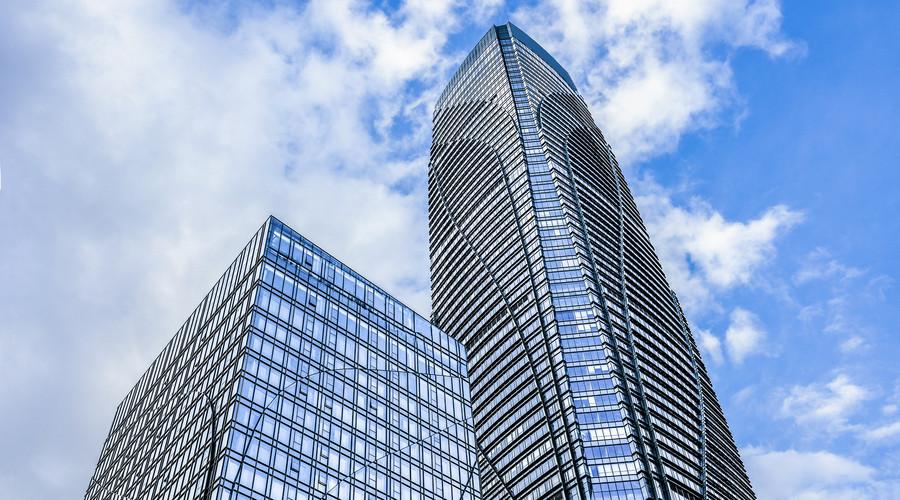 深圳市科技创新委员会关于公布2018年度创新券服务机构(国家高新技术企业认定服务)入库名单的通知