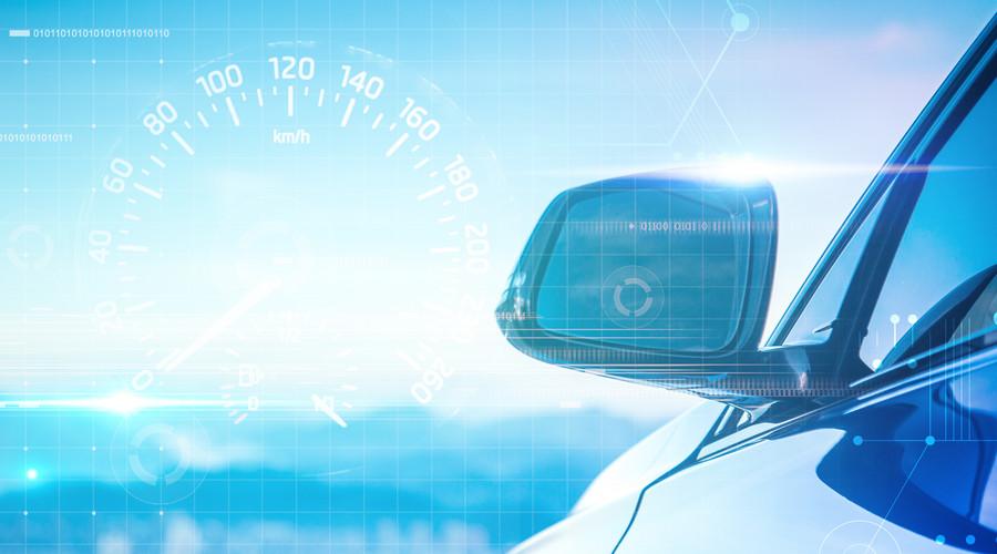 【7号网周刊第104期】华为再发力!联手奥迪研发L4自动驾驶技术