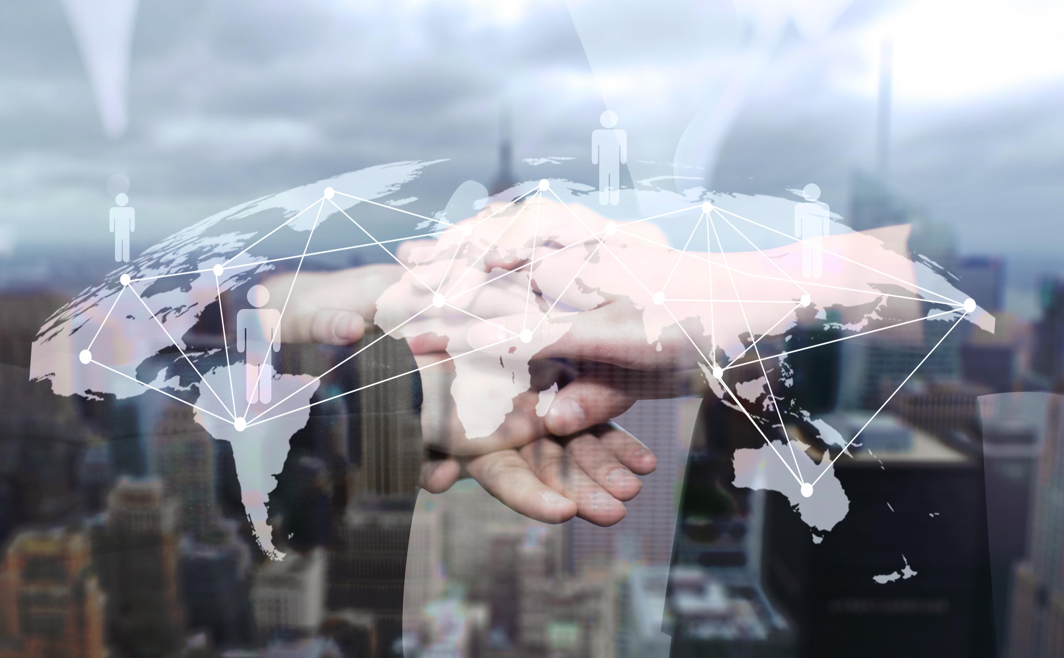 欧洲专利局在WIPO大会期间促进国际合作