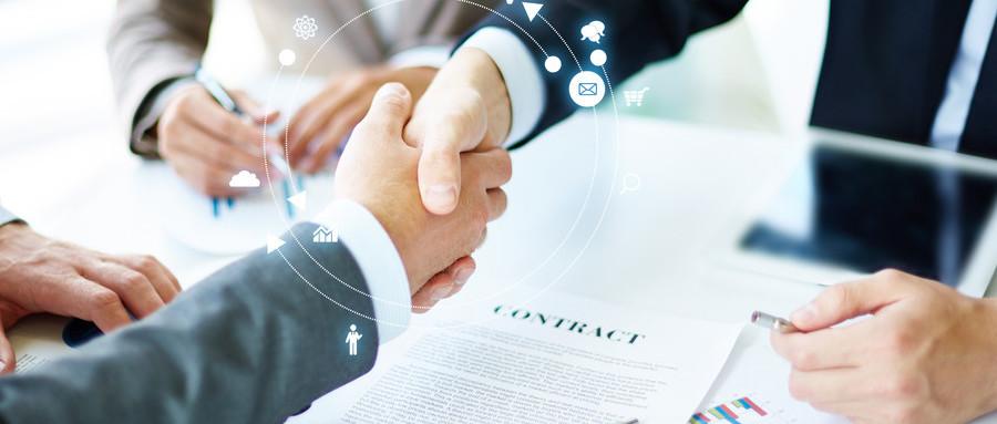 合作专利转让需要注意什么?如何避免专利纠纷问题?