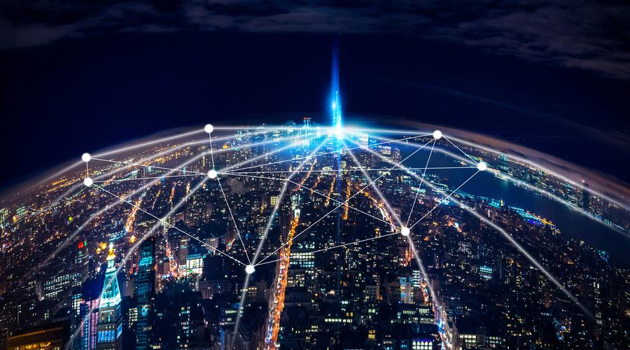 深圳龙华新区关于加快高新技术和战略性新兴产业发展的若干措施实施细则(重点领域技术创新项目资助类)资助最高达300万