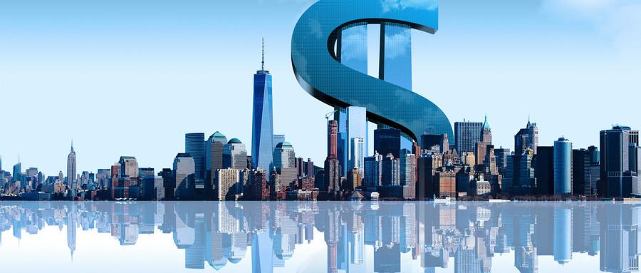 IT8薪酬调查:IT专业人员获得多少收益?