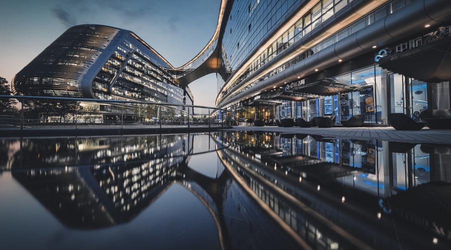 市经贸信息委 市财政委关于下达2017年度市产业转型升级专项资金优势产业提升专项应用及创新奖励(第二批)的通知