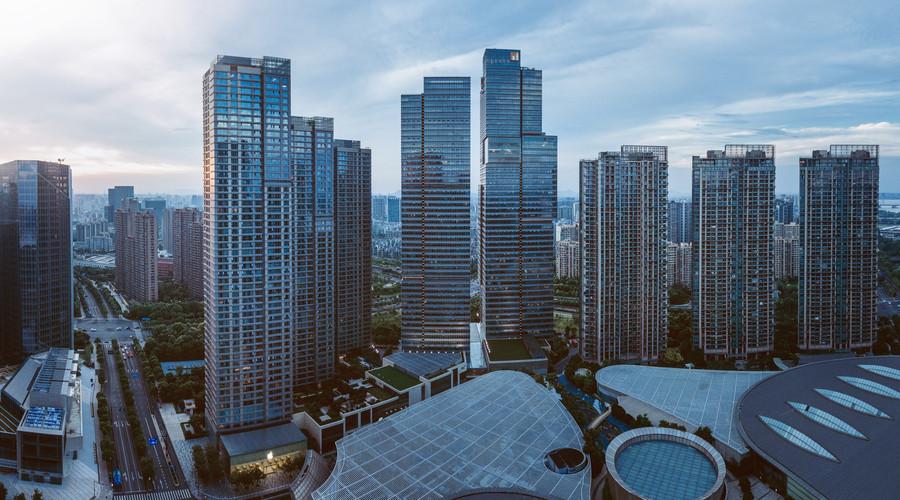 深圳市经贸信息委关于做好我市对外承包工程业务管理工作的通知