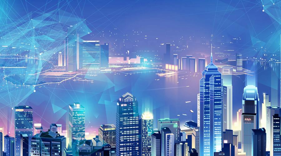 深圳市科技创新委员会2019年科技应用示范项目申请指