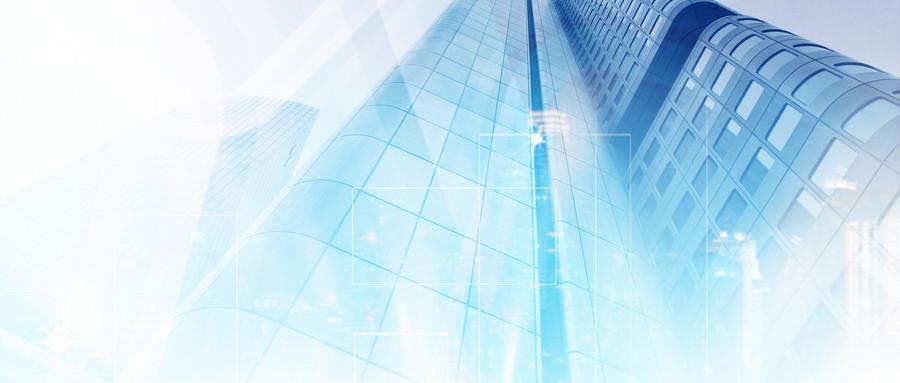 龙华区开展2018年支持企业开拓境内外市场项目,最高资助100%