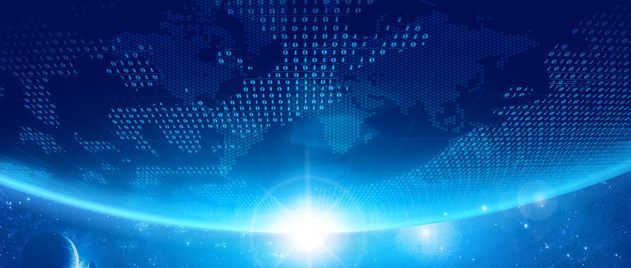西安市科学技术奖励办法