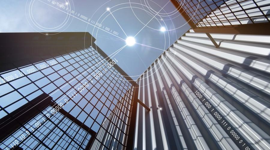 陕西省人民政府办公厅转发省知识产权局等部门关于加强企事业单位专利工作促进技术创新若干意见的通知