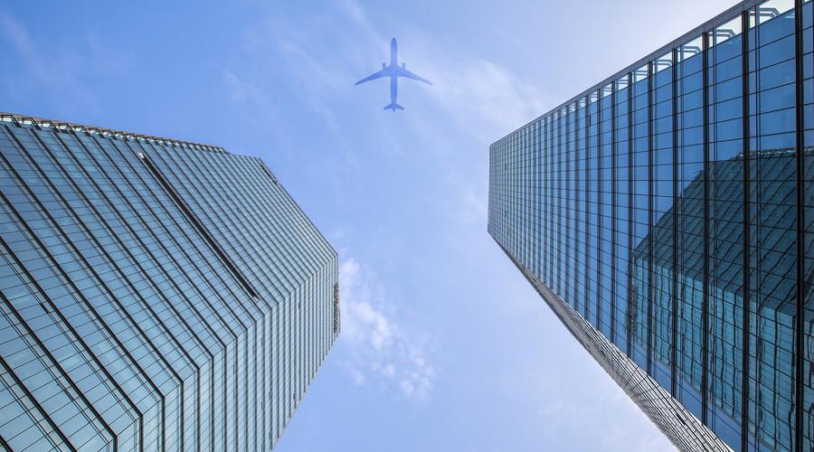 @企业,2018年龙华区科技创新专项资金项目(第三批)申报开始了!