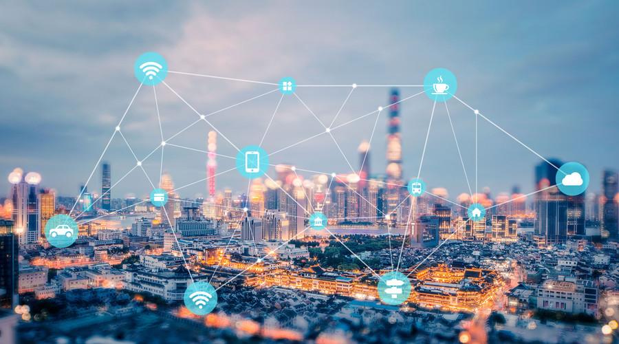 明日起申报,深圳市第三批国家高新技术企业认定工作启动