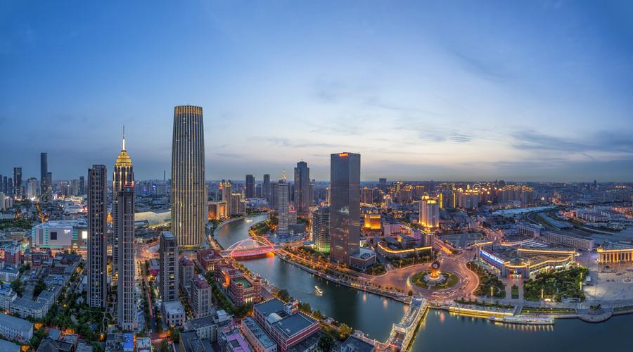 深圳市2019年创客创业资助名单公示,最高资助50万!