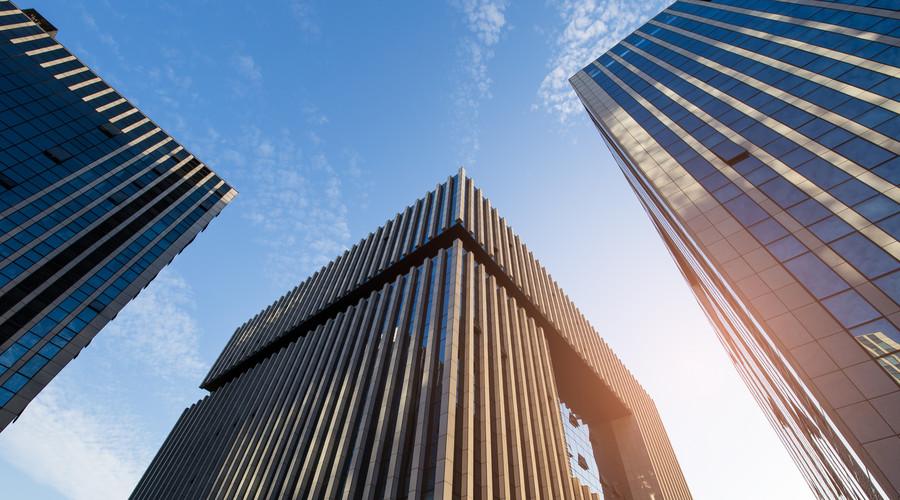 2018年龙华区科技创新专项资金项目申报开始了!最高奖励30万