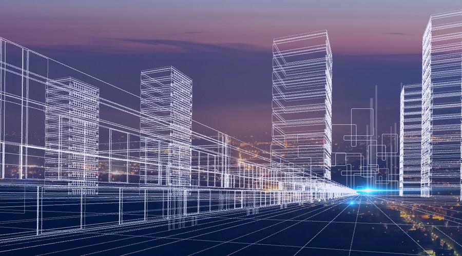 @所有人,广东省工业和信息化领域电子商务试点单位开始申报了!