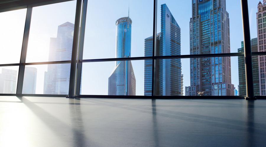 关于开展2018年上海市产业转型升级发展专项资金项目(工业强基第一批)申报工作的通知
