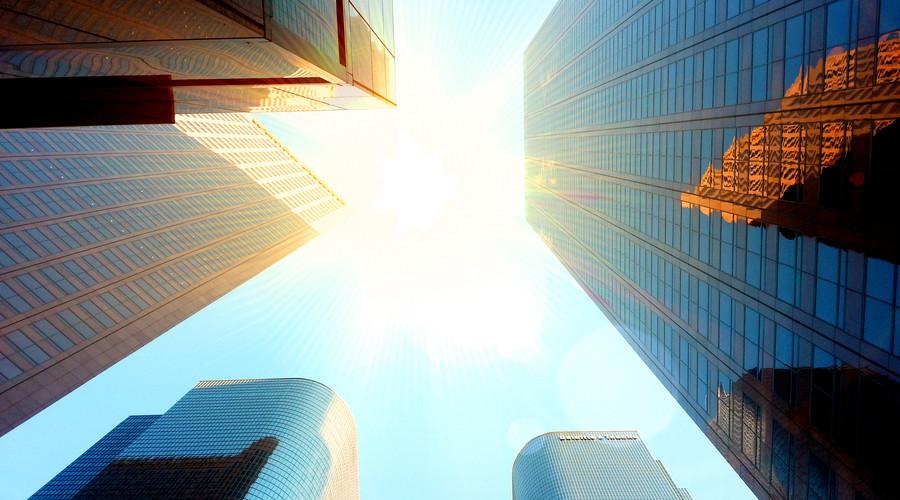 关于印发《杭州市科技型初创企业培育工程实施意见(2018-2020)》的通知