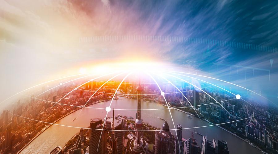 关于申报2018年度国际科技合作专项联合研发课题的通知