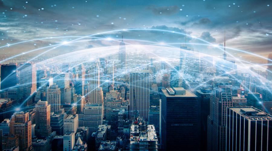 光明新区经济服务局关于开展受理2018年第二批光明新区经济发展专项资金国家高新技术企业认定项目申报的通知