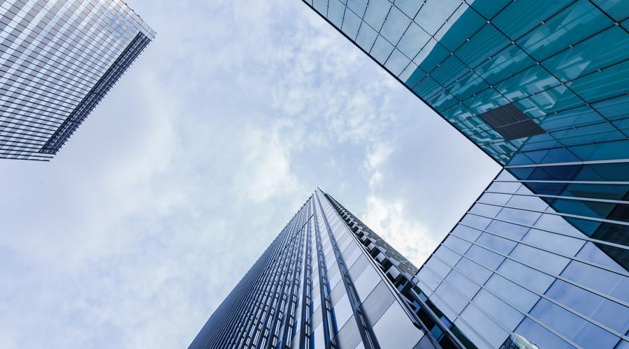 宝安区经济促进局关于开展2018年度第一批科技与产业发展专项资金项目申报的通知