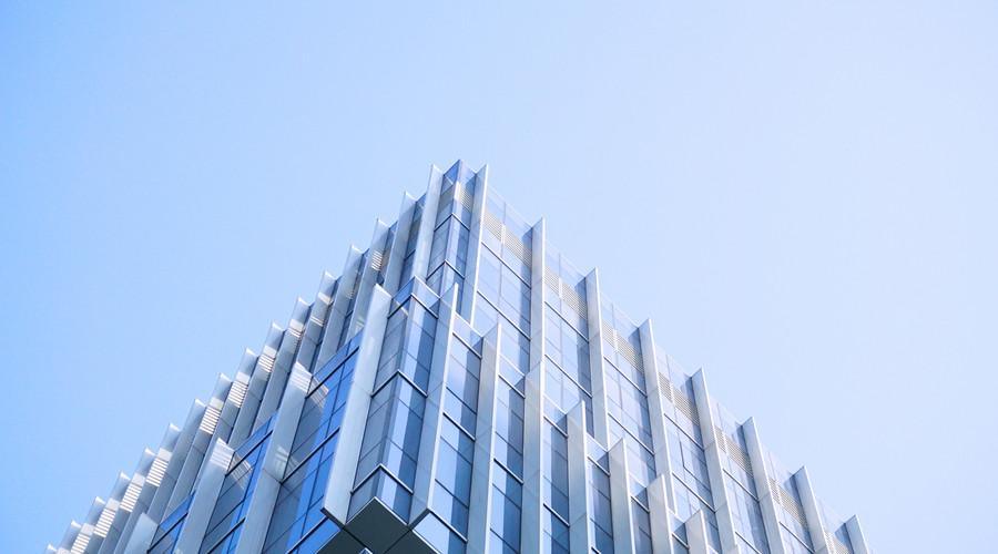 常德市科学技术局关于组织申报2018年度常德市工程技术研究中心的通知