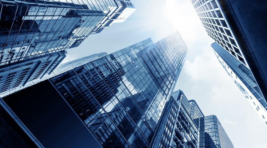 关于开展2018年高新技术企业认定申报工作的通知