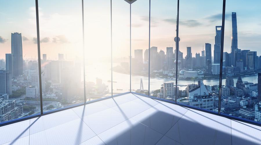 深圳市促进科技成果转移转化实施方案