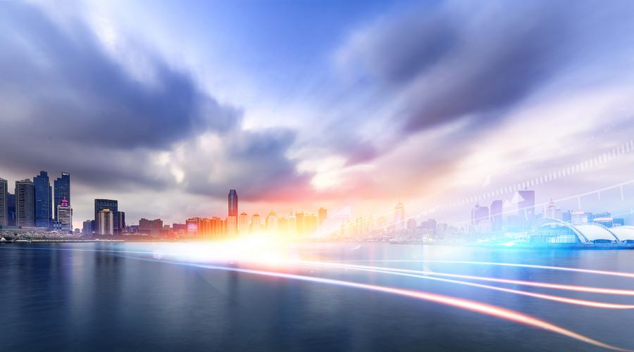 大鹏新区重点企业发展服务办法  (送审稿)
