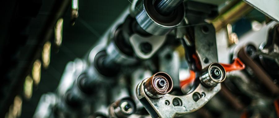 机械发明专利转让,我们该了解些什么?