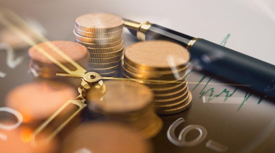光明新区经济发展专项资金管理办法