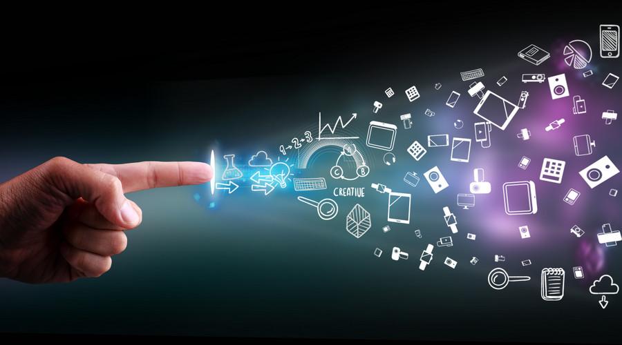 关于申报2018年第一批发明专利资助和奖励的通知
