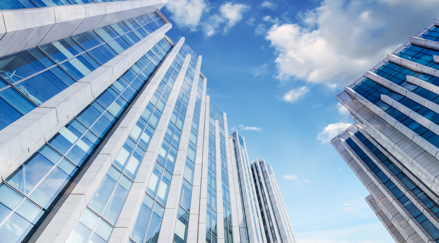 常德专利申报 2018年度常德市工程技术研究中心的通知
