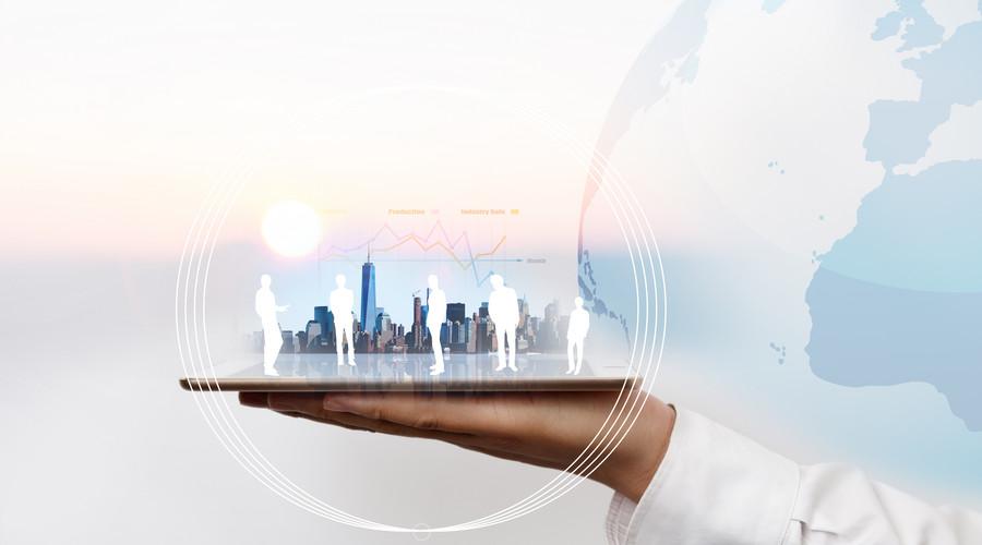 深圳市民营及中小企业发展专项资金管理办法