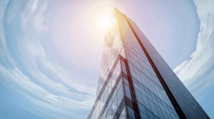 各企业请注意!2018年度光明新区知识产权优势企业评审开始了