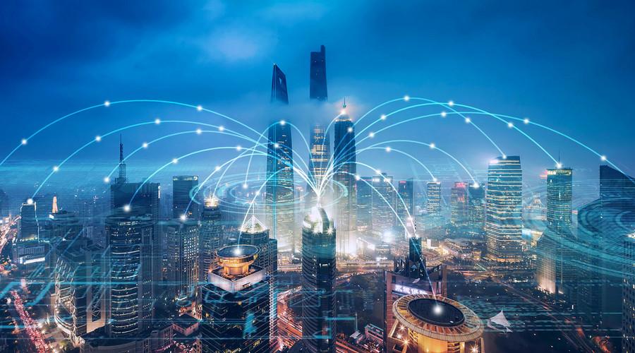 深圳市龙岗区众创服务平台扶持