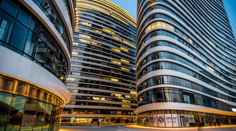 深圳市龙岗区高端科技企业培育扶持