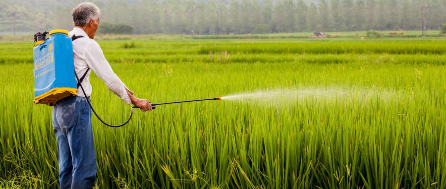 农药专利转让,让企业获取更多农业市场