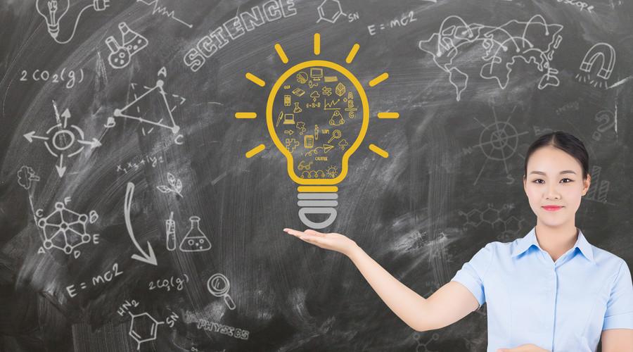产品专利转让怎么转让?需要注意什么?